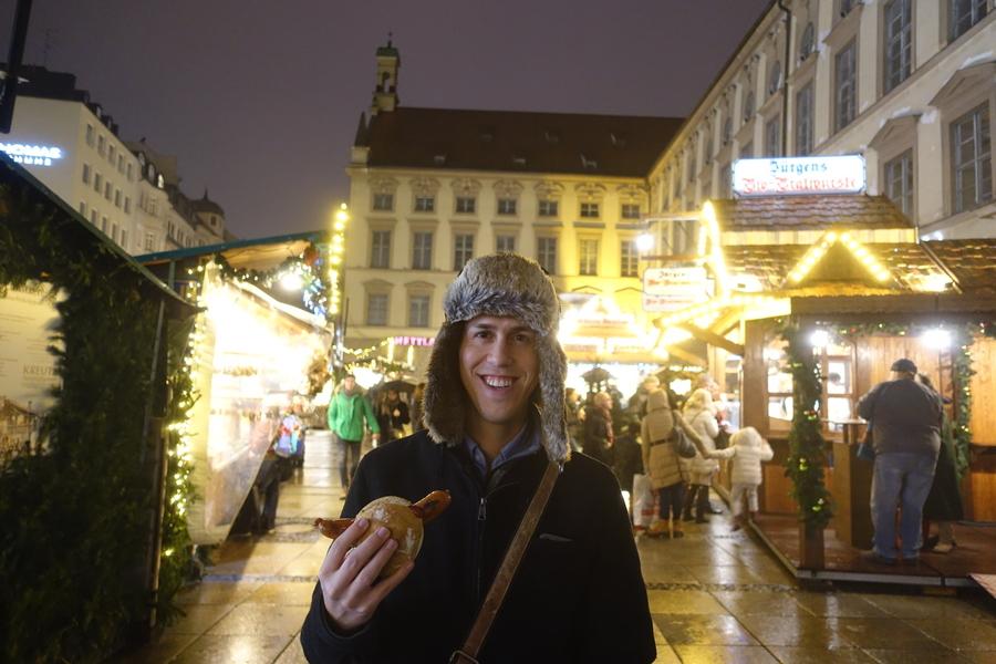Munich Germany  2.jpg