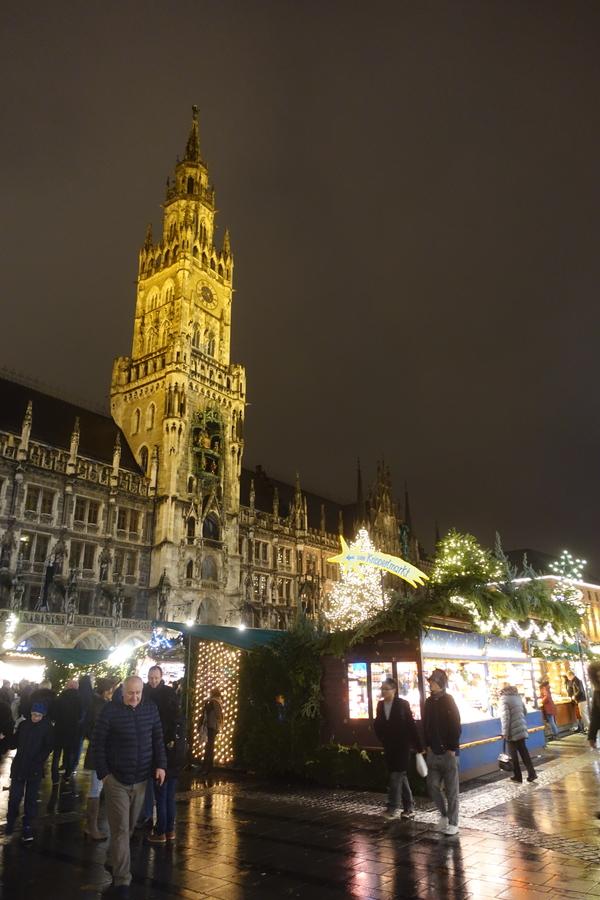 Munich Germany 7.jpg
