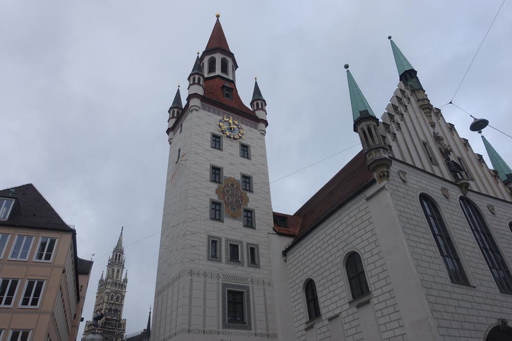 Munich Germany 17.jpg