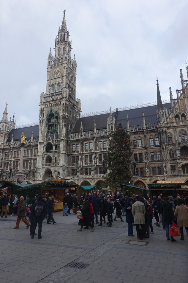 Munich Germany 19.jpg