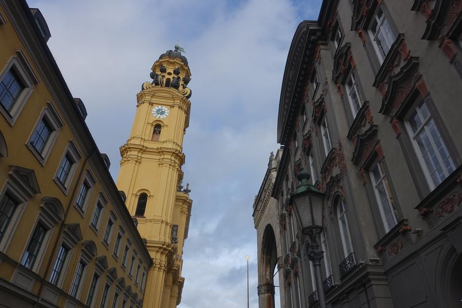Munich Germany 25.jpg