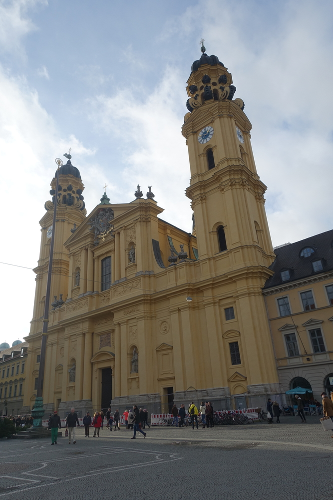Munich Germany 31.jpg