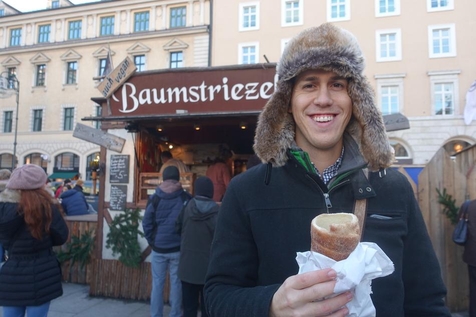 Munich Germany 36.jpg