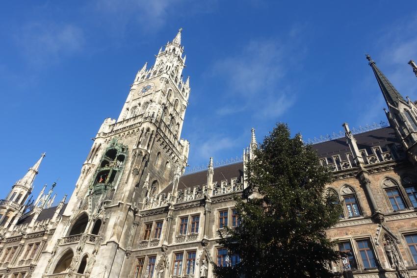 Munich Germany 47.jpg