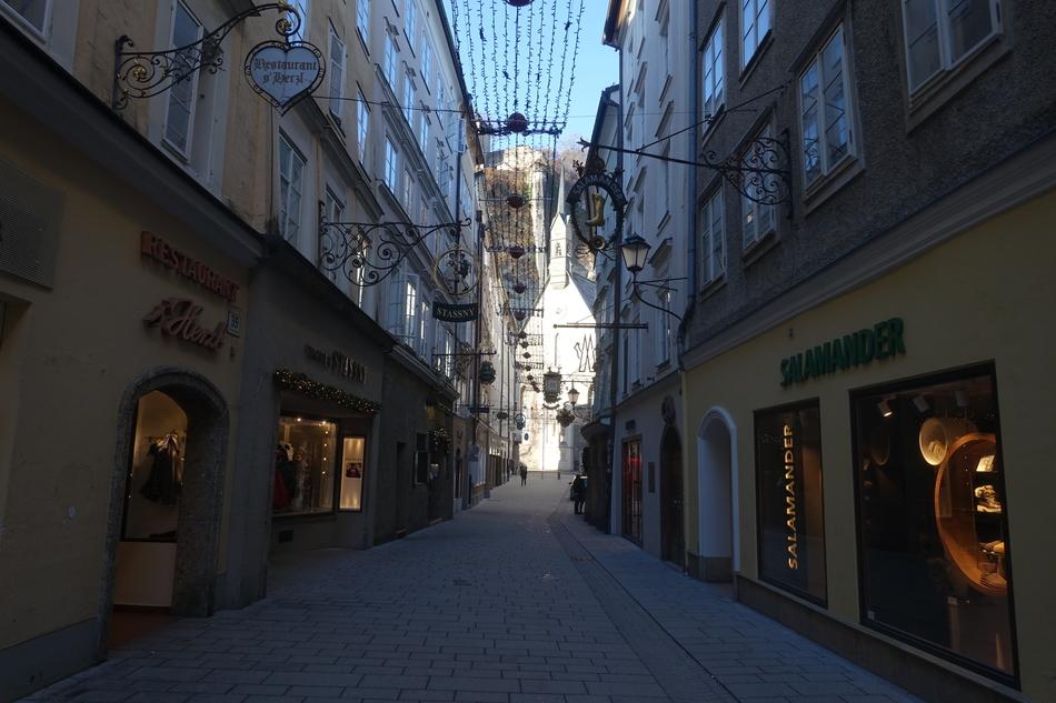 Salzburg Austria 9.jpg