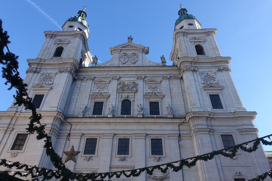 Salzburg Austria 24.jpg