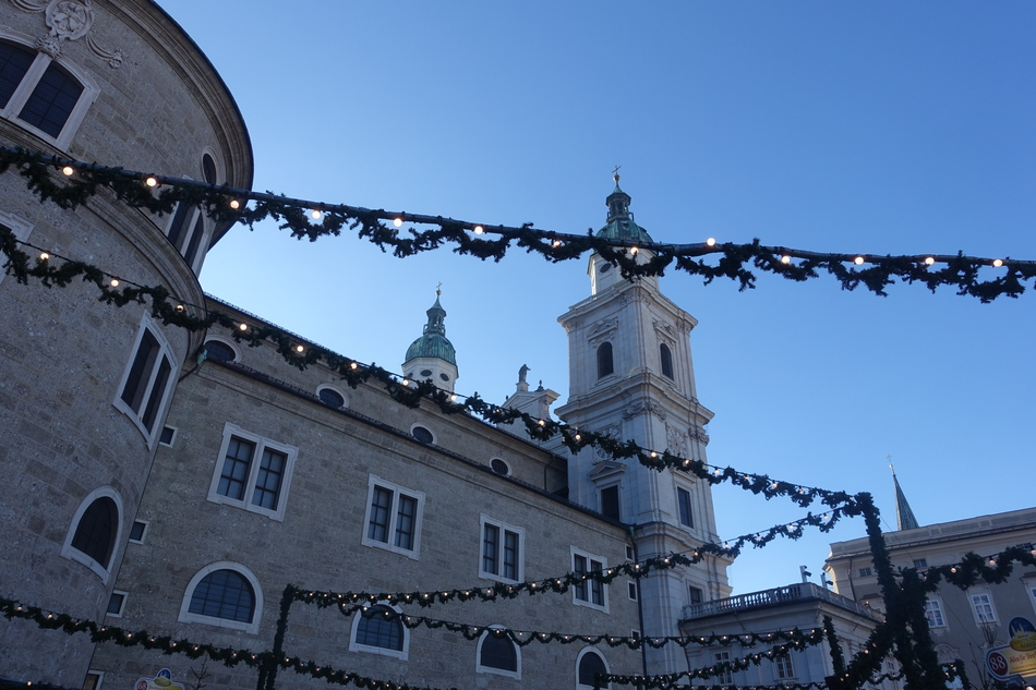 Salzburg Austria 25.jpg