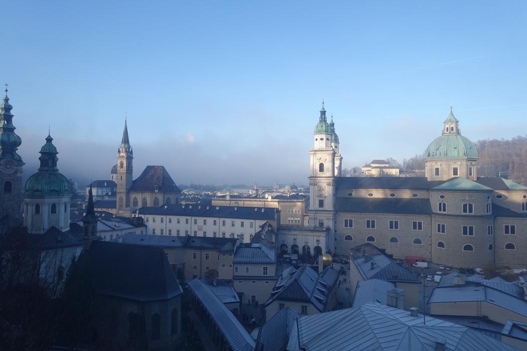 Salzburg Austria 43.jpg