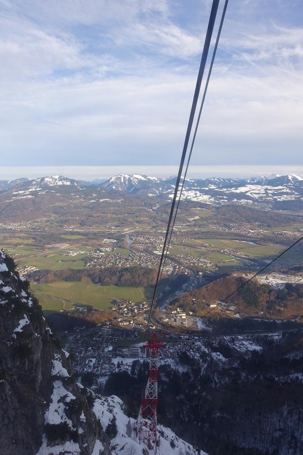 Salzburg Austria 68.jpg