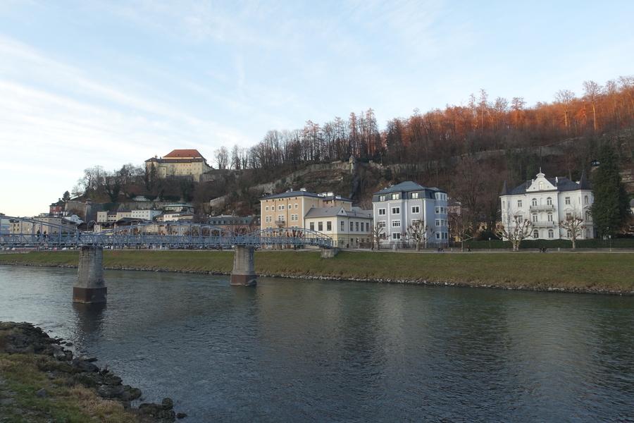 Salzburg Austria 96.jpg