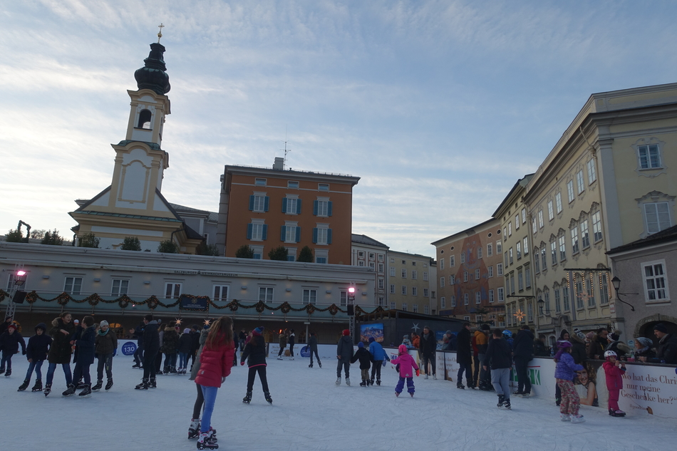 Salzburg Austria 98.jpg