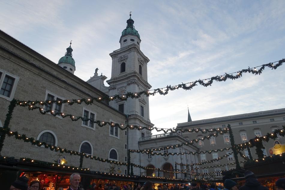Salzburg Austria 99.jpg