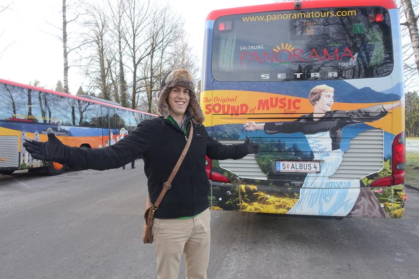 Sound of Music Tour 4.jpg