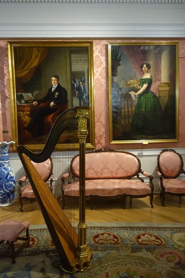 museo del romanticismo 4.jpg