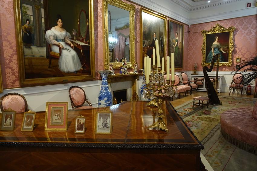 museo del romanticismo 7.jpg