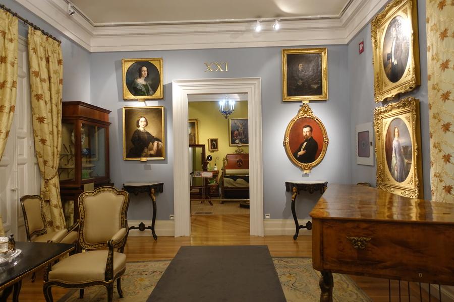museo del romanticismo 9.jpg