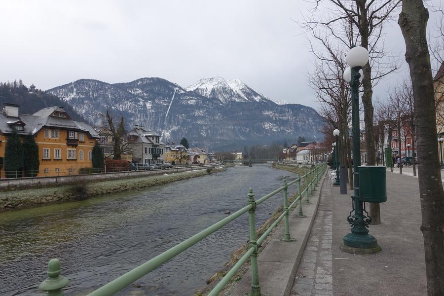 Hallstatt Austria 3.jpg