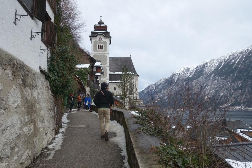 Hallstatt Austria 10.jpg