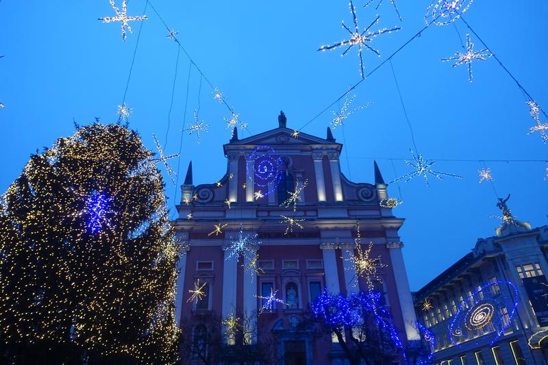 Ljubljana Slovenia 4.jpg