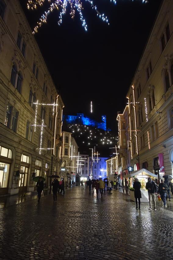 Ljubljana Slovenia 8.jpg