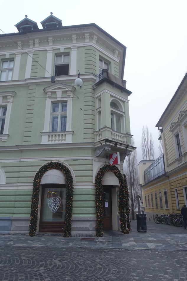Ljubljana Slovenia 12.jpg
