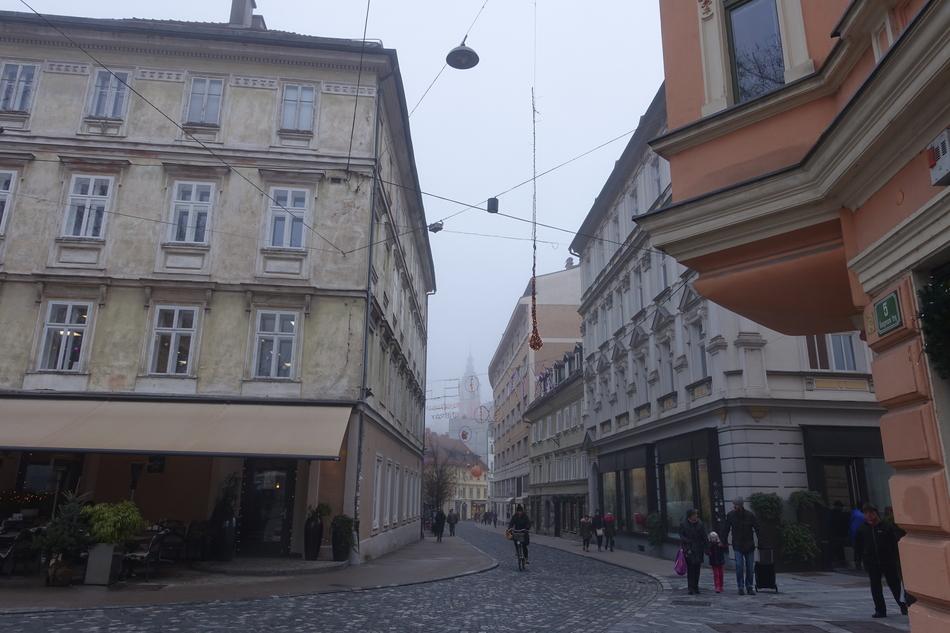 Ljubljana Slovenia 13.jpg