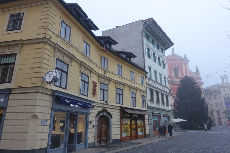 Ljubljana Slovenia 14.jpg