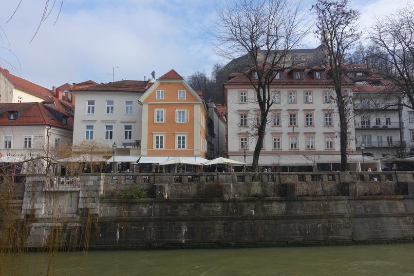 Ljubljana Slovenia 22.jpg