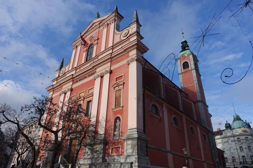 Ljubljana Slovenia 26.jpg