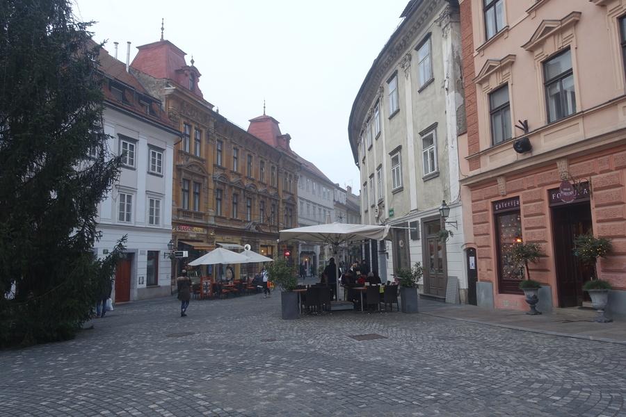 Ljubljana Slovenia 33.jpg