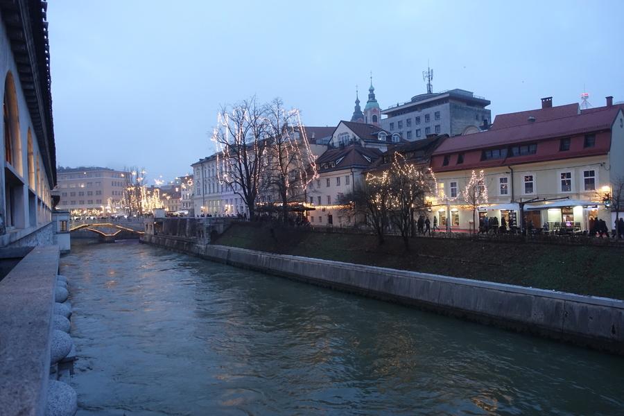 Ljubljana Slovenia 39.jpg