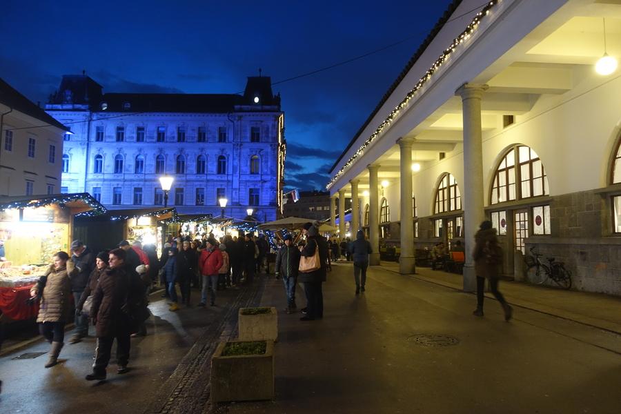 Ljubljana Slovenia 42.jpg