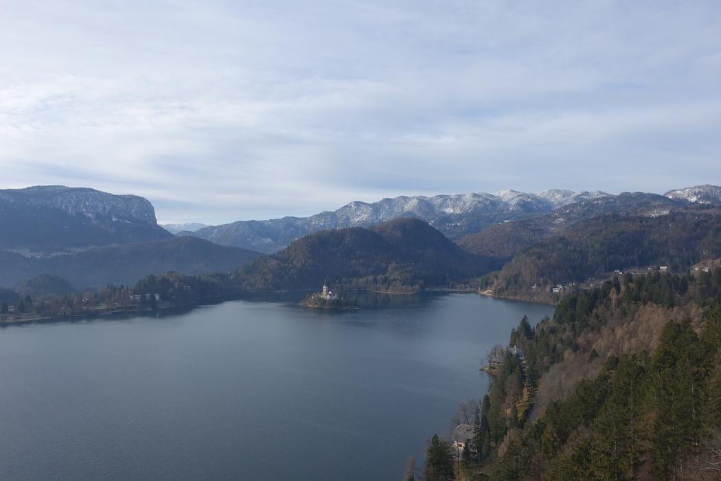 lake bled slovenia 5.jpg