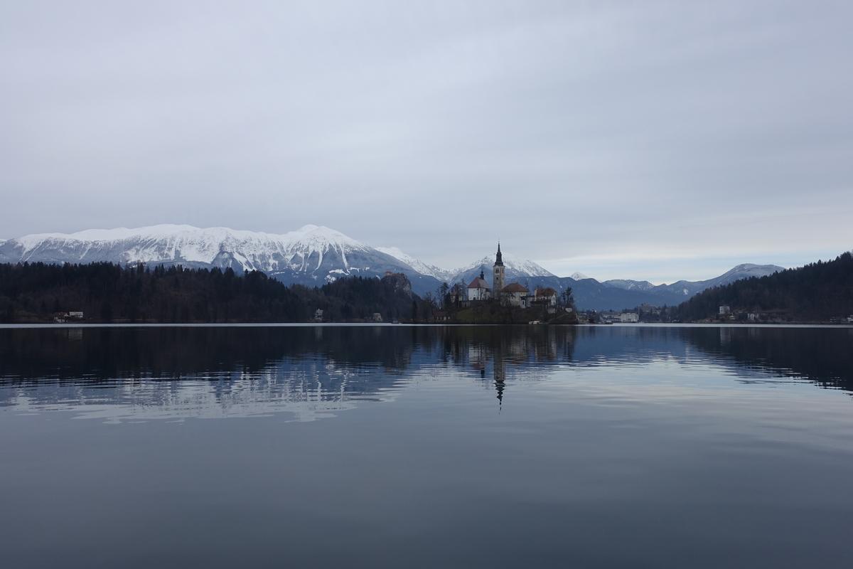 lake bled slovenia 23.jpg