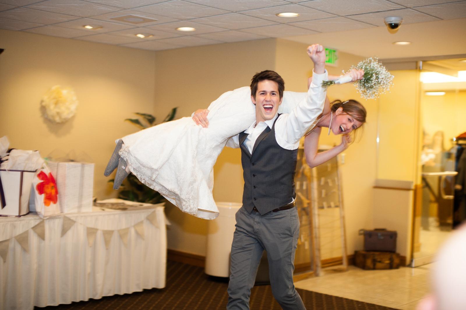 Wedding Carry.jpg