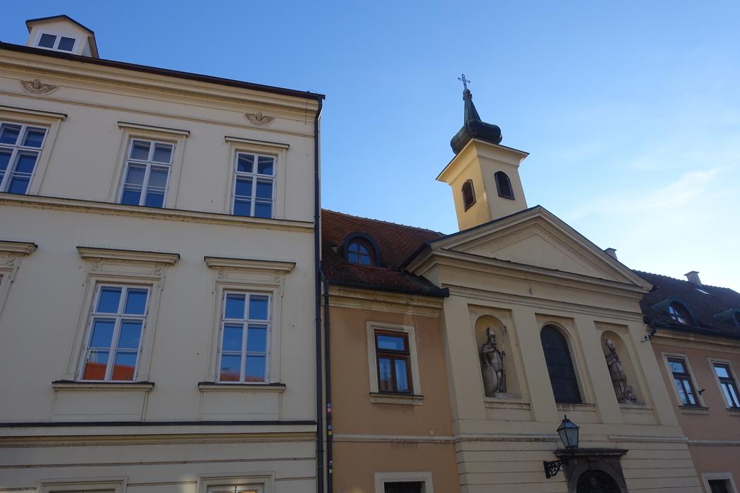 Zagreb Croatia 2.jpg