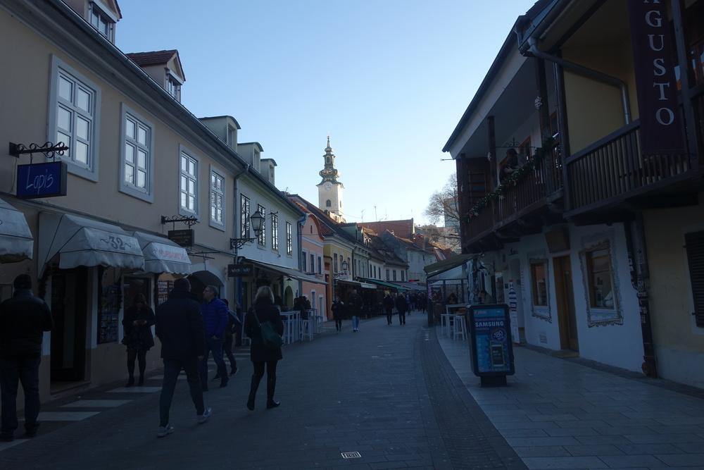 Zagreb Croatia 7.jpg