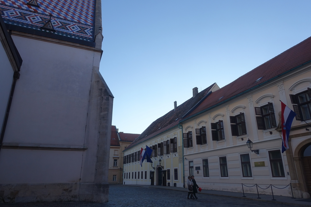 Zagreb Croatia 11.jpg