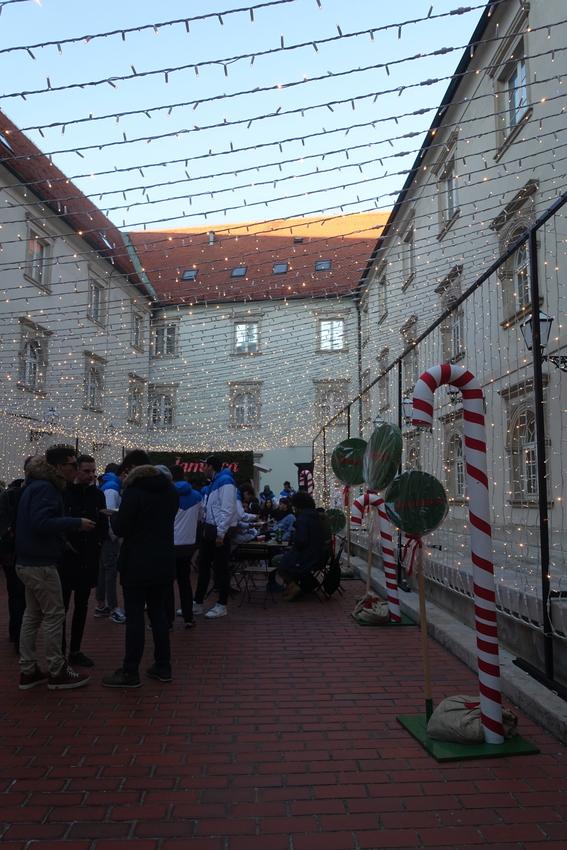 Zagreb Croatia 13.jpg