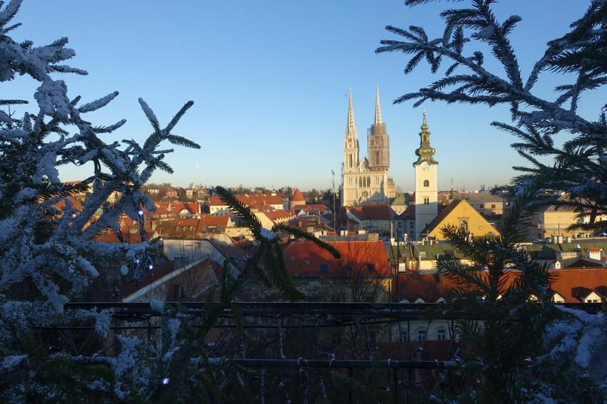 Zagreb Croatia 14.jpg
