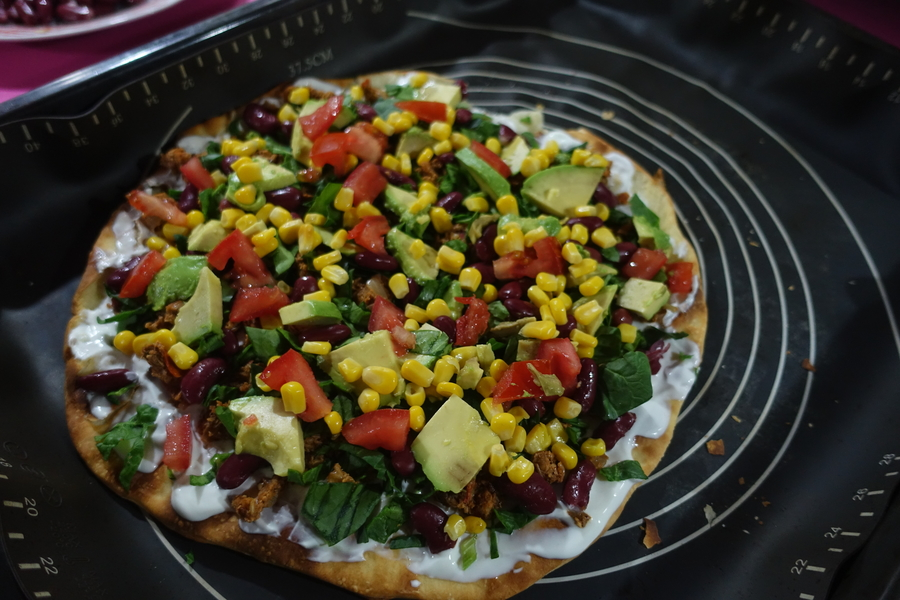 eating lately taco pizza.jpg