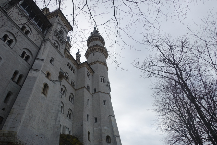 Neuschwanstein Castle Germany 1.jpg