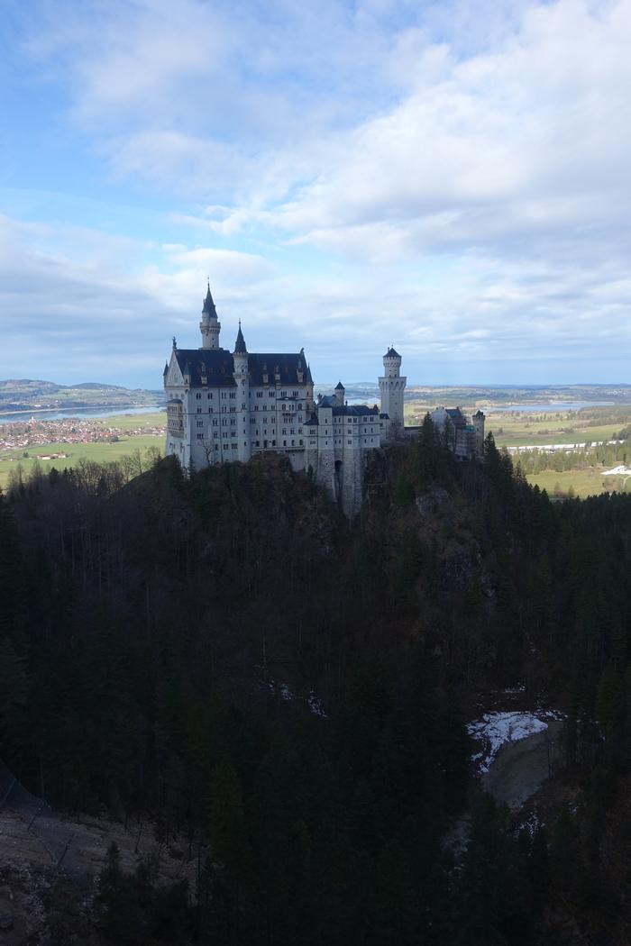 Neuschwanstein Castle Germany 12.jpg