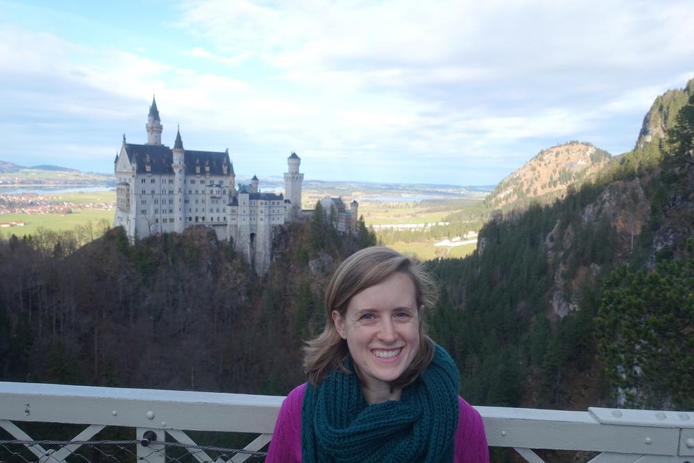 Neuschwanstein Castle Germany 13.jpg