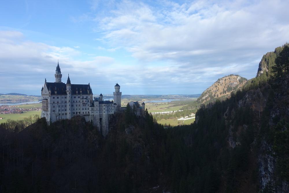 Neuschwanstein Castle Germany 15.jpg