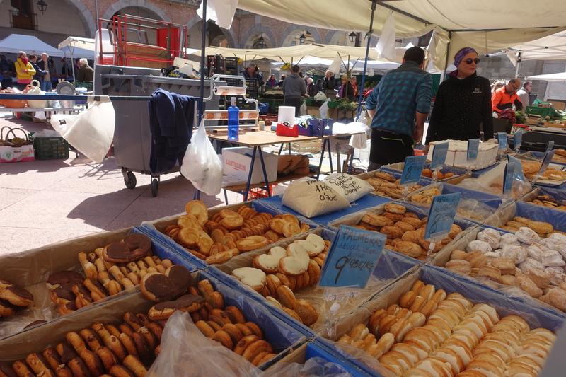 Avila Spain market 1.jpg