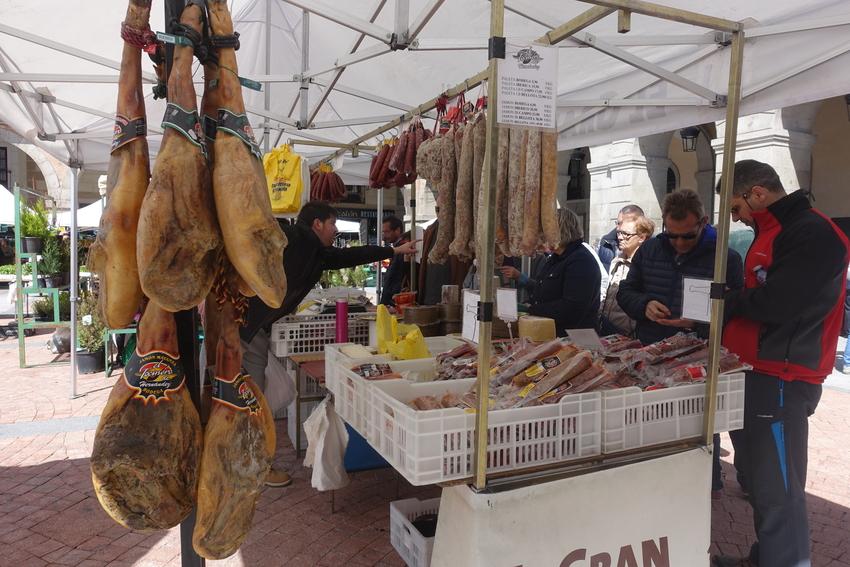 Avila Spain market 5.jpg