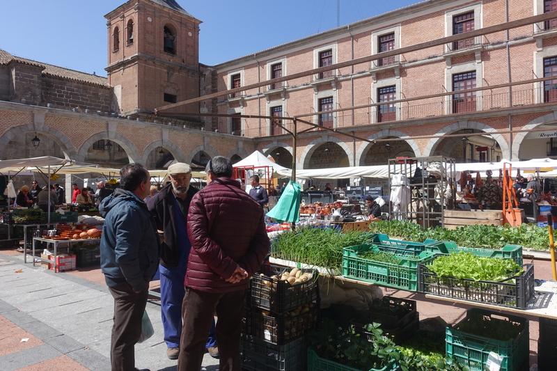 Avila Spain market 6.jpg