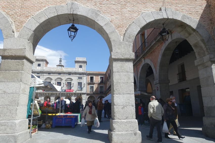 Avila Spain market 8.jpg