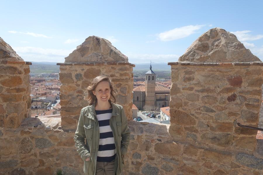 avila spain medieval city walls 5.jpg